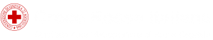 Marchio Croce Rossa Italiana - Comitato Area Metropolitana di Roma Capitale